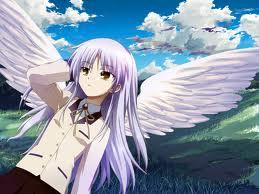 ANGEL_WIMGS.0.jpg.jpg.gpj