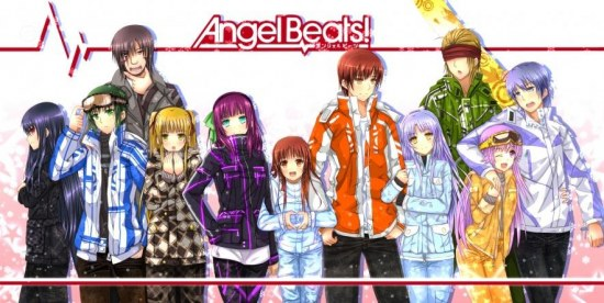 angelbeatsfull-518825531